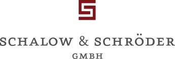 Schalow & Schröder GmbH
