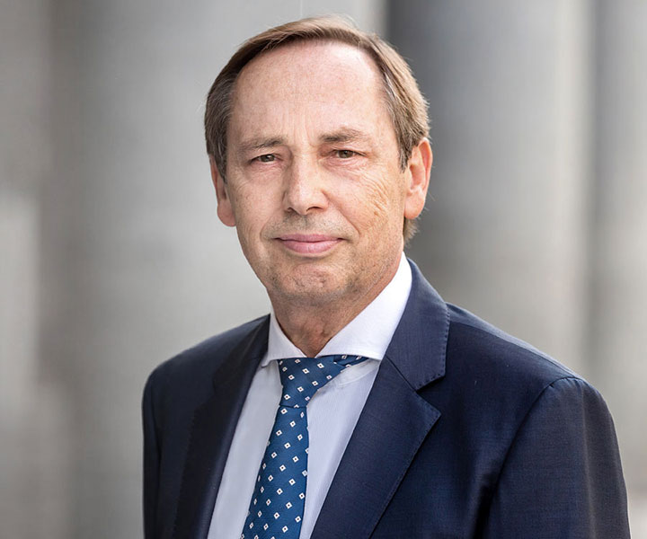 bernd-uhlke-schalow-und-schroeder