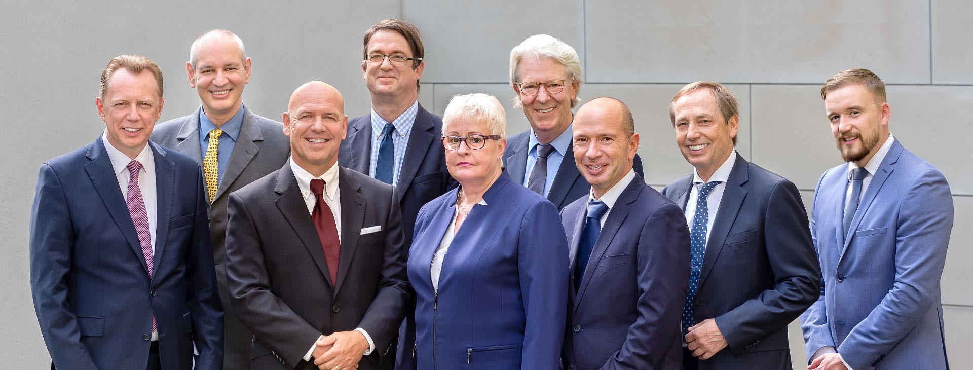 team-schalow-und-schroeder
